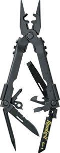 multi tool plier gerber