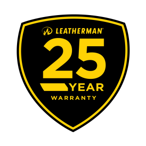 Leatherman Warranty Review