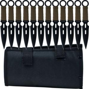 Best Throwing Knives Amp Targets Best Multi Tool