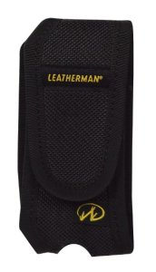 Leahterman Sheath