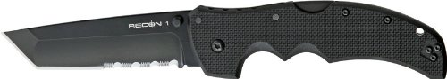 Cold Steel Tactical Folding Knife