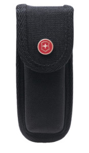 Victorinox Swiss Tool RS Pouch