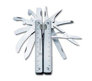 Victorinox SwissTool RS Multi Tool