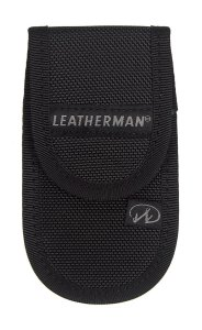 Leatherman Rebar Pouch