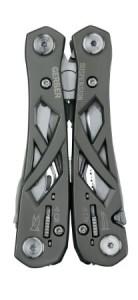 Gerber Suspension Multi Tool Plier