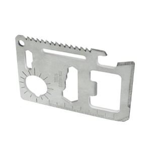SE Credit Card Tool