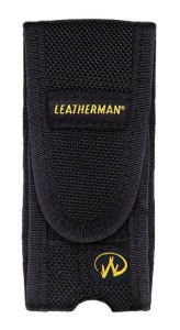 Leatherman Fuse Sheath