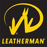 logo-black-small-og