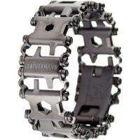 Leatherman Survival Bracelet