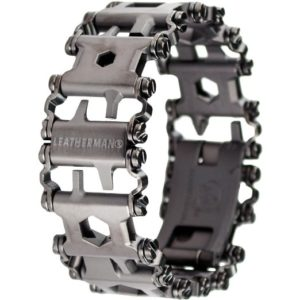 Leatherman Survival Bracelet