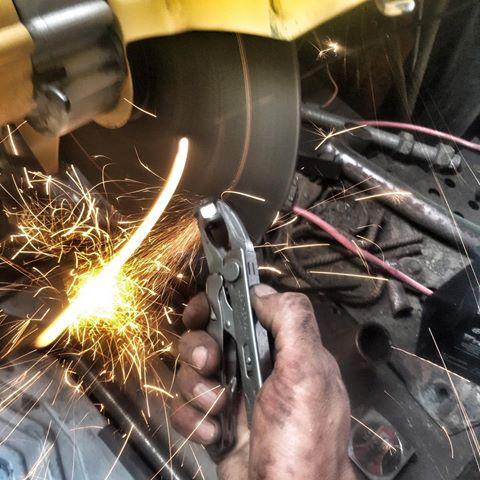 Vice Grip Locking Pliers Multi Tool Review Best Multi Tool