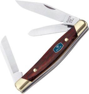 Buck Knife Folding Knife