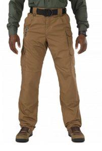 5 11 Tactical Pants