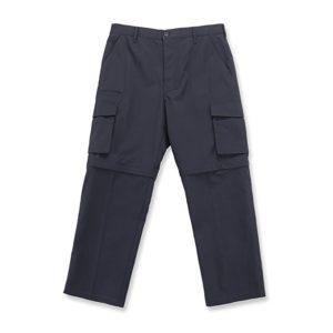 Bienzone Pants