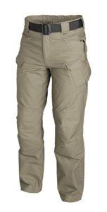 Helikon Survival Pants
